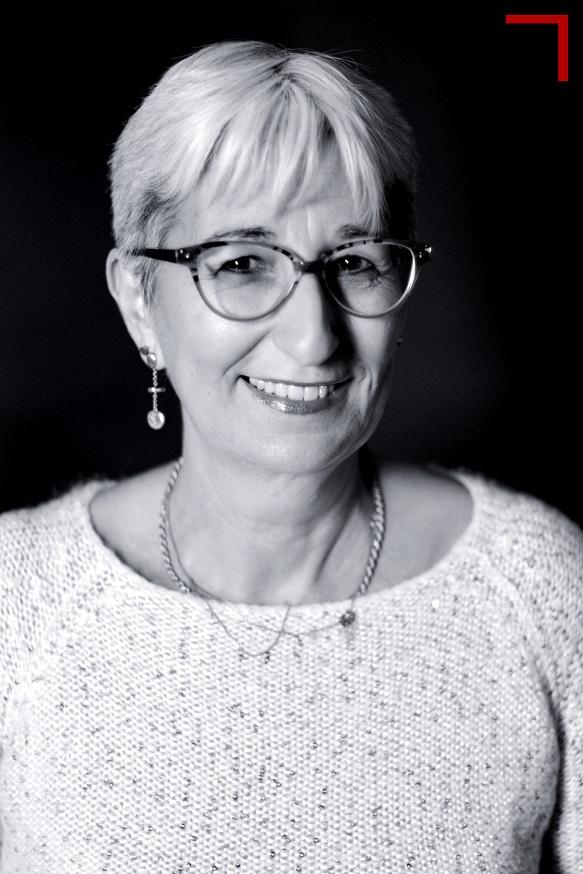 Sylvie-BATUT-583Angle